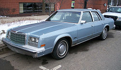79-81 Chrysler Newport.jpg