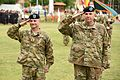 7ATC Change of Command 160715-A-BS310-394.jpg