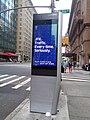 7 Av W 56 St 01 - LinkNYC.jpg