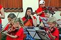 8.8.16 Zlata Koruna Folk Concert 36 (28759775392).jpg