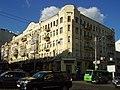80-382-0606 Велика Васильківська, 43 дріб 16.jpg
