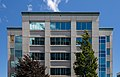 800 Johnson Street, Victoria, British Columbia, Canada 19.jpg