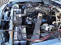 80 Dodge St.Regis 318 V8 (6356212251).jpg