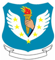 811 Air Base Gp emblem.png