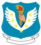 811 Air Base Gp emblem.png