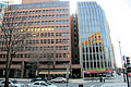 818 Connecticut Avenue NW - Washington DC - with One Farragut Square.JPG