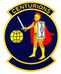 831 Security Police Sq emblem.png