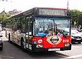 8518 TMB - Flickr - antoniovera1.jpg