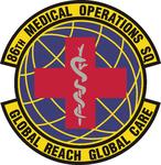 86 Medical Operations Sq emblem.png