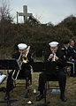86th annual Easter sunrise service 130331-N-DU438-156.jpg