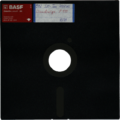 8inch disk.png