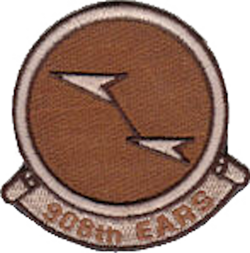 908th Expeditionary Air Refueling Squadron - Patch.png