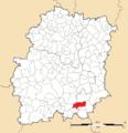 91 Communes Essonne Gironville-sur-Essonne.png