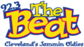 92.3 The Beat logo.png