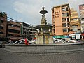 9625Carriedo Fountain, Manila 04.jpg