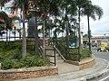 9766Taytay, Rizal Roads Landmarks Buildings 33.jpg