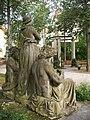 97688 Bad Kissingen, Germany - panoramio (53).jpg