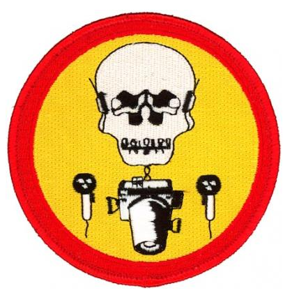 97th Observation Squadron