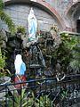 9817aSaint Nicholas of Tolentino Cathedral Cabanatuan City)fvf 01.jpg