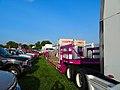 A^P Shows Carnival Trucks - panoramio (1).jpg