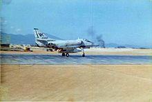 Giá vé máy bay cho đoàn của hãng Vietnam Airlines đến Chu Lai