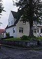 A0805 Zechenstrasse 51 Dortmund Denkmalbereich Oberdorstfeld IMGP7087 wp.jpg