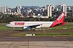 A320 LATAM SBPA (35246752705).jpg