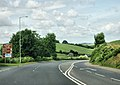 A379, North of A30 - geograph.org.uk - 1368578.jpg