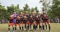 ABONG FC.jpg