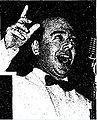 ABRAHAM VILKOMIRSKY 1959 DAVAR.JPG