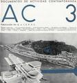 AC. Documentos de actividad contemporánea. 1931, n.º 3.pdf