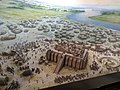 AE Tower of Babel diorama.jpg