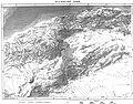 AFR V2 D246 Merged map of Algiers and Oran.jpg