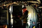 AFSOC CV-22 DVIDS370133.jpg