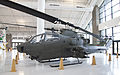 AH-1 at Evergreen Museum by Rob Bixby.jpg