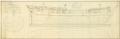 AIGLE FL.1782 (FRENCH) RMG J5761.png