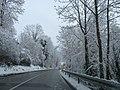 AIMG 0673 Meersburg Straße zur Fähre im Schnee.jpg