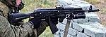 AK74M - ReconCompany4thOTBr28 (cropped).jpg