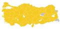 AK Parti milletvekilleri - illere göre dağılım.PNG