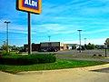 ALDI - panoramio.jpg