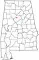 ALMap-doton-Graysville.PNG