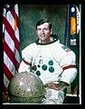 AMERICAN AND SOVIET ASTRONAUTS - YOUNG - GEMINI 3 - GEMINI 10 - APOLLO 10 - APOLLO 16 - NARA - 17447498.jpg