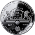 AM 100 dram Ag 2010 Football all a.PNG