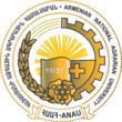 ANAU logo.png