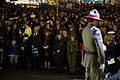 ANZAC Day Dawn Service at Wellington Cenotaph - Flickr - NZ Defence Force (5).jpg