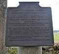 AONV-Longstreet-Corps-Pickett-Div-Dearings-Battalion.jpg