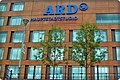 ARD Hauptstadtstudio - panoramio (1).jpg