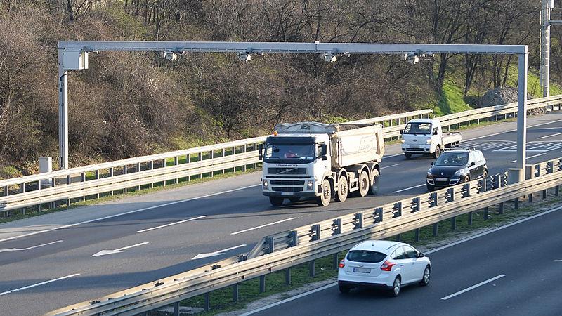 File:ARH TrafficSpot Gantry Data Point Back.jpg