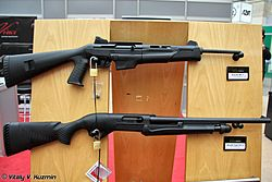 ARMS & Hunting 2010 exhibition (331-09).jpg