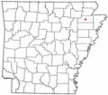 ARMap-doton-Jonesboro.png